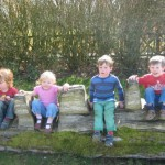 Banbury Day Care