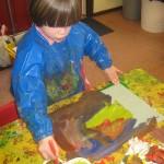 Child Care Banbury
