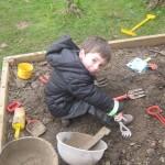 Child Care Deddington