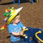 Deddington Day Care