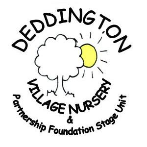 Deddington Village Nursery and Pre-School (PFSU)